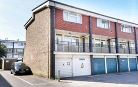 3 BEDROOM FLAT FOR RENT OXFORD CITY CENTER, CENTRAL LOCATION