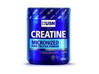 USN Creatine monohydrate 500g