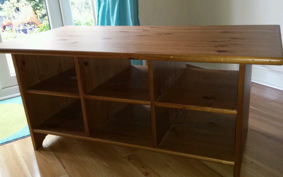 Ikea Magiker Table Dimensions Interessante Ideen F R Die Gestaltung Eines Raumes
