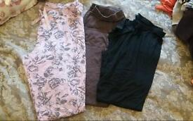 size 16 clothing £12 the lot