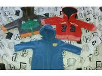 loads baby boy clothes