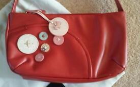 Radley bag - brand new