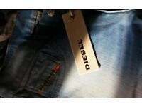 Diesel skinny jeans not copies