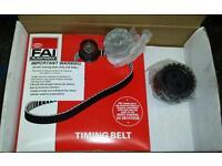 Bmw e30 318i timing belt kit