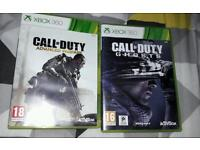 7 xbox 360 games offers