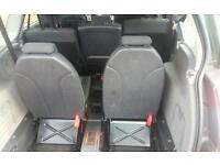 Cars 7 seater