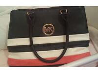 Reduced Michael kors bag