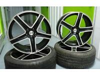 WANTED! ALLOY WHEELS! CASH PAID SAME DAY! HASSLE FREE SALE!