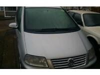 PCO licence car for sale
