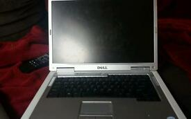 Broken laptops spares or repairs