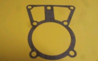 JOHN DEERE 317 KOHLER MOTOR KT 317 CYLINDER ENGINE HEAD GASKET  M152184