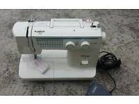 BROTHER XL-5030 SEWING MACHINE