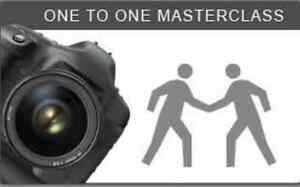 1 on 1 Photography lessons Cranbourne Casey Area Preview