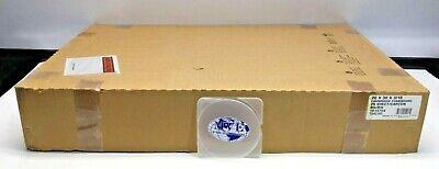 20x30x316 Cambridge 1014754 4807-1014754 25 Sheetscarton Blkblk Foam Board