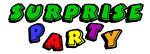 surpriseparty360