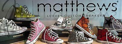 Matthews Milano