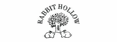 Rabbit Hollow Children's Apparel
