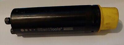 Sandvik Capto Silent Tool Boring Bar C4-570-4c 40 120 New