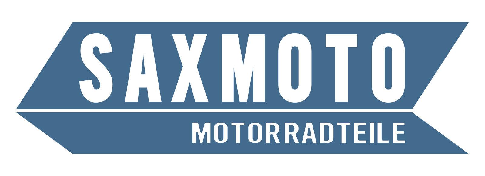 sax-moto