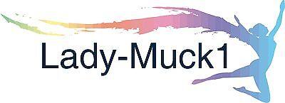 lady-muck1