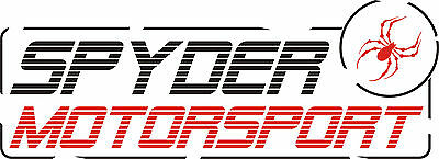 shop-spyder-motorsport