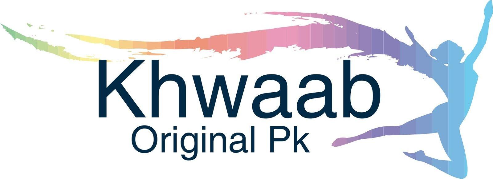 khwaab original pk