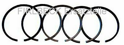 Kolbenringsatz Kolbenringe für HANOMAG I 90,00mm D14 D21 D28 (neu) R16 - R442