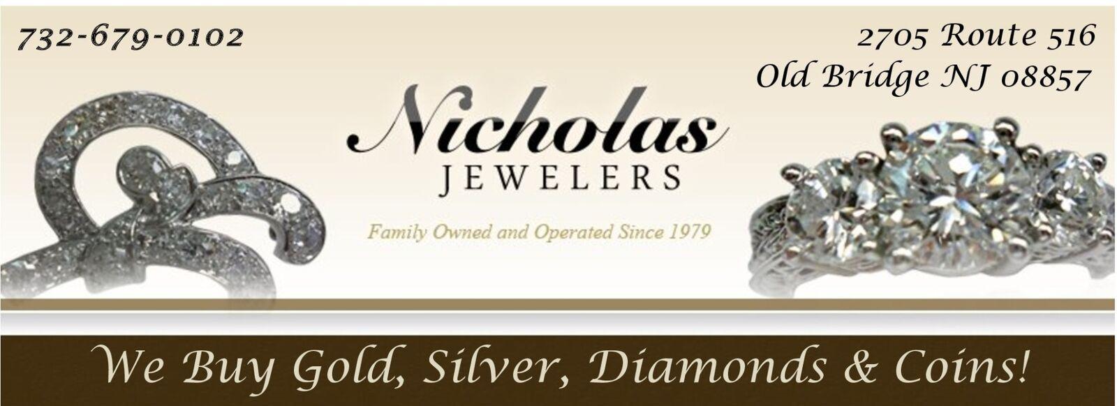 nicholasjewelersnj
