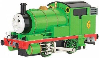 Bachmann HO Gauge Thomas the Tank Engine Oliver 28-58815 Steam Locomotive