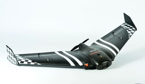 SonicModell AR Wing 900mm FPV Airplane Flying Wing PNP Version Airplane Kit
