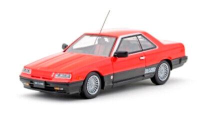 1:43 Nissan Skyline RS-X 1982 1/43 • KYOSHO 03601R