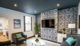 1 bedroom in Gladstone Road, Chester, CH1 (#1024327)