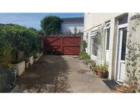 Torquay - 26% Below Market Value - Block Of 4 Self Contained Flats - Click for more info
