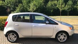 AUTOMATIC Mitsubishi Colt CZ2 2009 (59) 1.3 - 5 Door - 10 Months MOT - 1 Former Keeper - Top Spec