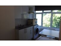 Doule Studio brand new renovated on The Broadway Mill Hill, £180.00 a week all bills included
