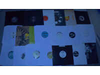 20 Drum & Bass Records
