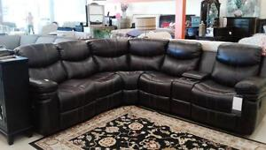 SECTIONAL SOFA SETS ON SALE ( ID -17)