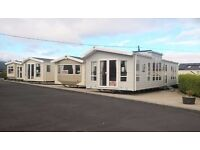 Mobile Homes for Sale Newcastle