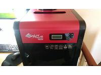 3D Printer Da Vinci Pro 1.0 XYZ