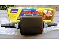 3 x Laguna Magnetic Water Clarifiers