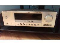 Yamaha RX-V361 A/V Receiver Home Cinema 5.1