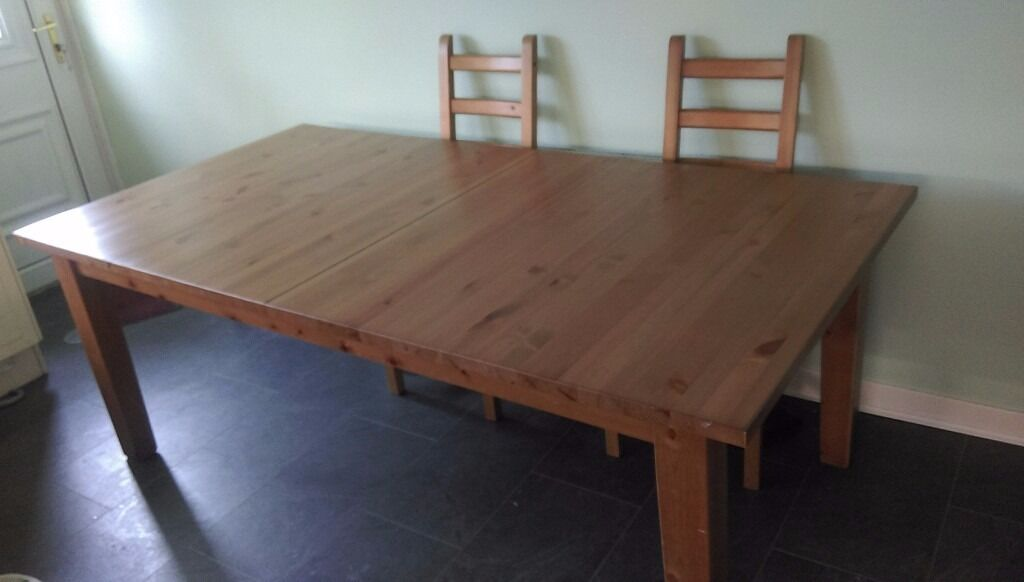 Extendable dining table seats 10 for 10 seater dinning table