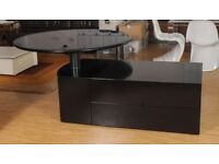6 Seat Dinning Table
