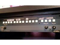 Kramer vp 23 presentation switcher