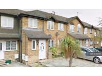 1 bedroom flat in Goodwin Close, Mitcham, CR4 (1 bed)