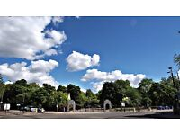 Great value - one bedroom flat - moments from Battersea Park