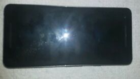 Google Pixel 2 Smartphone - 64GB - Black (Unlocked)