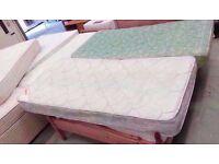 Single mattress Lazee