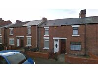 2 Bedroom House On Percy Terrace, Stanley for rent £95 a week no bond
