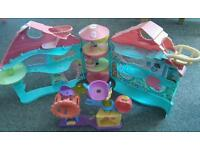 For sale littlest pet shop